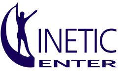Kinetic Center S r l  - Riabilitazione e fisioterapia - Pisa